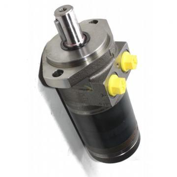 PARKER Hydraulique Cylindre 32CCHMIRL27MC Neuf en Boîte