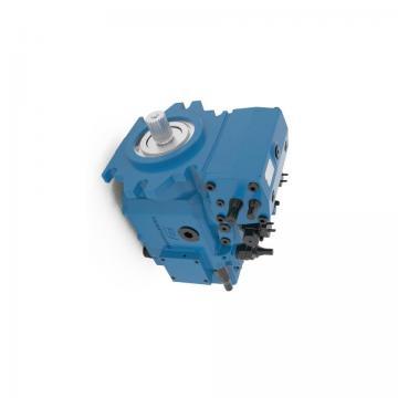 REXROTH R910946934/000 VARIABLE DISPLACEMENT PUMP OPEN CIRCUIT 280BAR 4060PSI