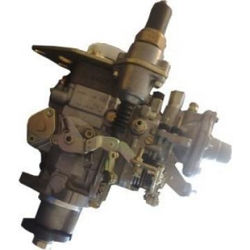 BOSCH Pompe à carburant Electrique 0 986 580 995 - Pièces Auto Mister Auto