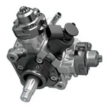 BOSCH Pompe à carburant Electrique 0 580 254 021 - Pièces Auto Mister Auto