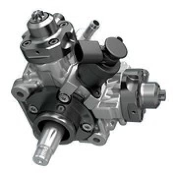 Bosch Unité de Buse - Pompe - VW T5 - Touareg 2.5 Tdi - 0414720210 Injecteur AXD