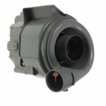 Pompe De Carrburant  13238848 0580303089 Opel Bosch Diesel 1546