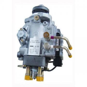 Haut Pression Carburant Pompe Bosch pour Pays Rover Tout Neuf Luxe Qualité