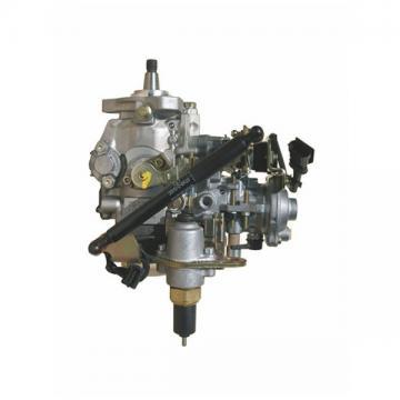 BOSCH Tout Neuf Pompe à Carburant Qualité Fabricant pour Hyundai ix55 3.0