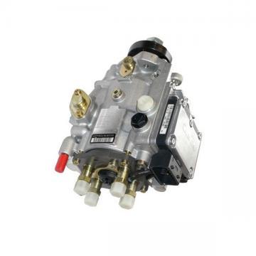 BOSCH Pompe à carburant Electrique 0 986 580 810 - Pièces Auto Mister Auto