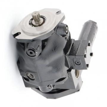 Parker Hydraulique Pression Interrupteur, 20-250 Barre, ASB250AR2A4, Utilisé