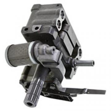 Pompe Hydraulique pour Steyr 8090, 8090A, 8100