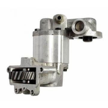 Pompe Hydraulique Ccls pour Neuf Holland Ts 90 100 110 115