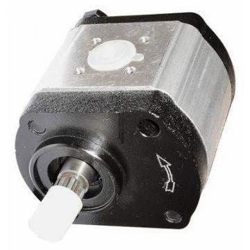 15L Pompe hydraulique Groupe 12V Volts Électrique Unité de puissance Levage