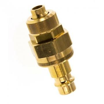Parker 1B243-6-6 femelle pivotant elbow 3/8 bspp x 3/8 tuyau acier 1B243-6-6 #33B315