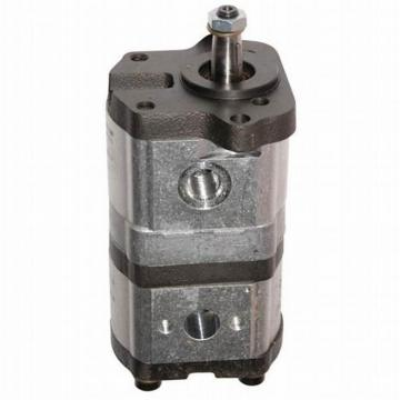 Pompe Hydraulique Direction Bosch KS00000231 Iveco