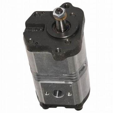 Pompe Hydraulique Direction Bosch KS00000694 Mercedes