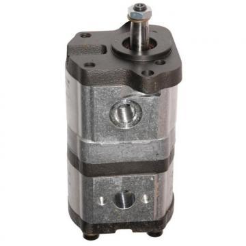 R34349 - Rondelle pour pompe hydraulique de tracteur John Deere