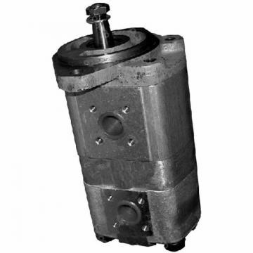 Pompe Hydraulique Bosch 0510415007,0510312002 pour Case IH / Ihc 323,D 324 430-