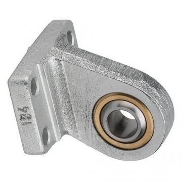 Bosch Rexroth AG 4WE6W60/EW110N9K4 R900552533 Hydraulique Valvule Directionnel