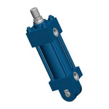 Bosch Rexroth 00354181 LC 40 B20E6X Type LC 2-Way Hydraulique Cartouche Valvule