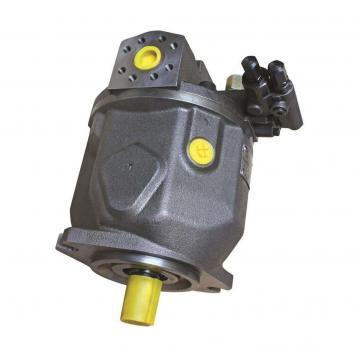 Pompe A10VSO-18-DFR/31R-VPA12N00 REXROTH R910942213 * NEUF *