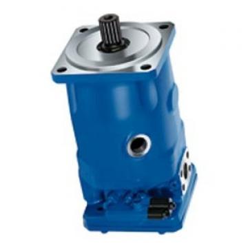 1PCS NEW FOR REXROTH Hydraulic Pump A10VSO18DFR1/31R-PPA12NOO