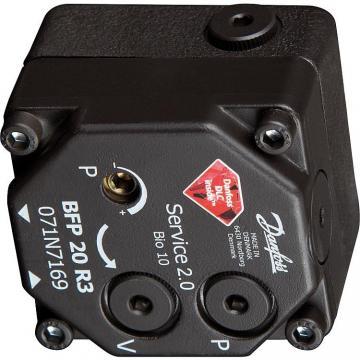 DANFOSS BFP 41 R3 071N0137 071N7137 pompe de bruleur fioul fuel mazout bio-fioul