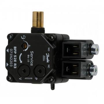 1PC New For Danfoss BFP41L3 Oil burner pump fuel oil pump oil burner