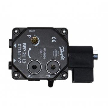 Danfoss pompe à huile Diamond BFP 41 L3 (071N7174)