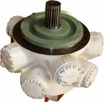 700 bar Pompe Hydraulique électrique-Electric Driven Hydraulic Pump 750W DE SHIP