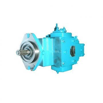 Hydraulique Unité Pompe Hydraulique 24V 180 bar 2KW Dumper benne basculante