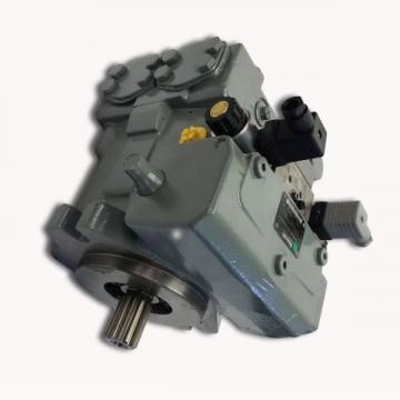 12V / 2000W Pompe Hydraulique 13L Réservoir Hydraulique Simple effet Levage