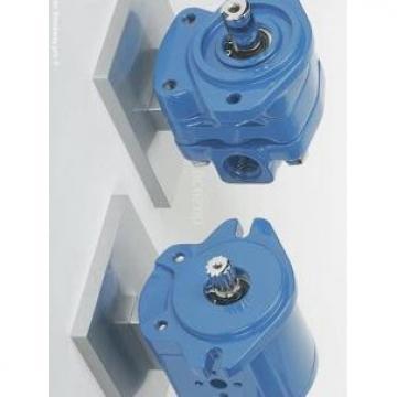 Pompe servo de direction pour pompe hydraulique Ford Fiesta 1,6TDCi 5S613k514CC