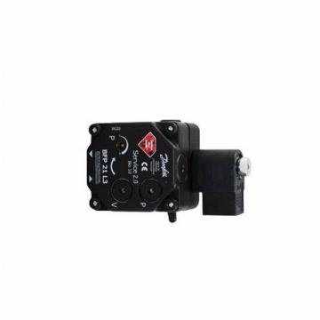 Pompe DANFOSS BFP41 R3 071N7137 BIO 10 DIAMOND