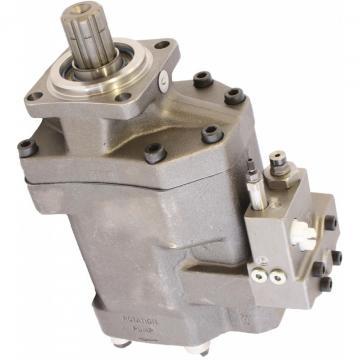 Pompe hydraulique berarma 02-pvs1-20-b-h-r-m 02pvs120bhrm