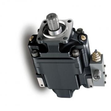 REXROTH 1PV2V5 Variable Displacement Vane Pump