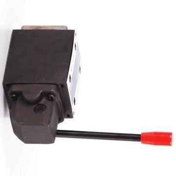 Pompe à engrenages 0510325016 REXROTH