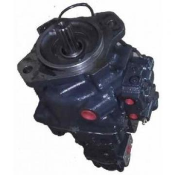 Pompe de Direction Assistée Hydraulique pour Mini R50 R53 One D 55/65KW 2003/