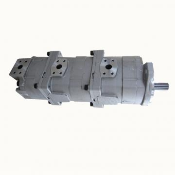 Pompe de Direction Assistée Hydraulique MAPCO (27599)