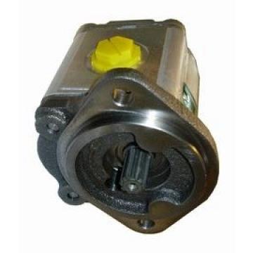 Pompe hydraulique de direction assistée MINI COOPER 1.6 = 32416758147