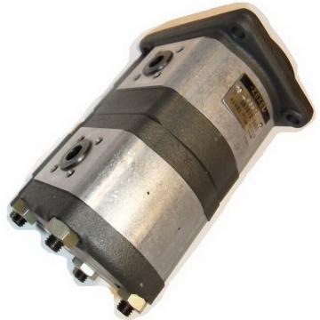 1 Pompe hydraulique, direction HITACHI 2503637 Pièce de rechange d'origine FORD