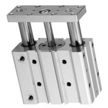 Bosch Rexroth Indramat 047962-1027 - garantie 2 an