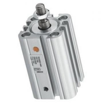 Bosch Rexroth Indramat 047953-108 - garantie 2 an