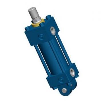 Bosch Rexroth Indramat 048499-203401 - garantie 2 an