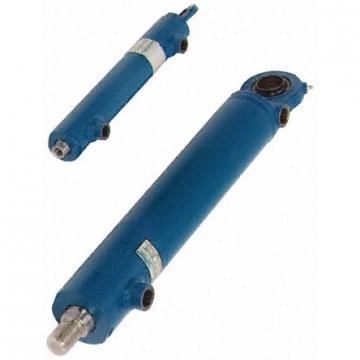 Bosch Rexroth Indramat 047964-102401 047964102401-garantie 2 an