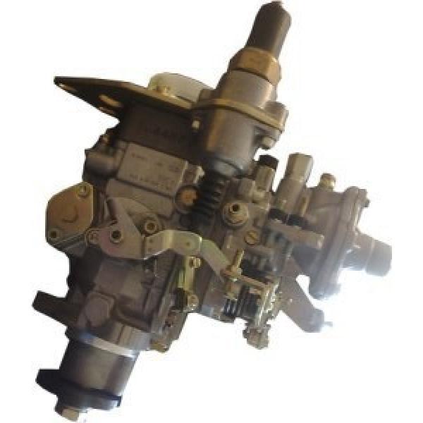 Pompe De Carrburant  13216318 0580314138 Opel Bosch 1468 #2 image