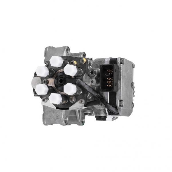 Joints pour pompe à injection BOSCH BMW/AUDI/OPEL/VOLKSWAGEN/VW/RENAULT/GOLF TDi #2 image