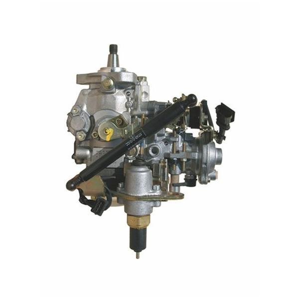 Pompe De Carrburant  13216318 0580314138 Opel Bosch 1533 #3 image