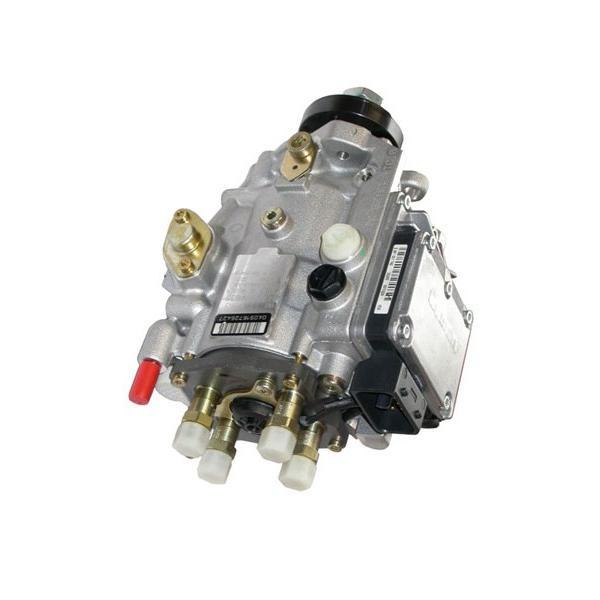 Joints pour pompe à injection BOSCH BMW/AUDI/OPEL/VOLKSWAGEN/VW/RENAULT/GOLF TDi #3 image