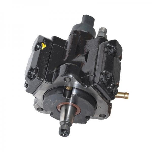 Pompe De Carrburant  13577226 0580203024 Opel Saab Bosch Diesel #3 image